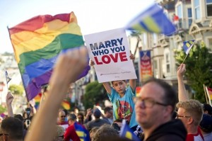 gay-rights-rally
