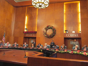 City-Council-passed-an-ordinance-updating-its-financial-policies-Wed