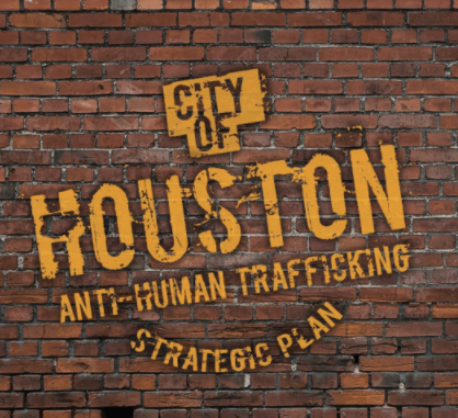 City Council Hears Update On Anti-Human Trafficking Plan