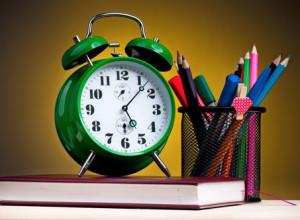 timeforschool